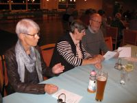 Mottoabend-am-02.11-15